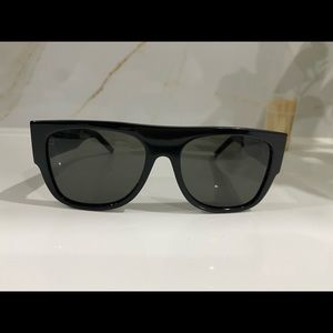 YSL Men's sunglasses